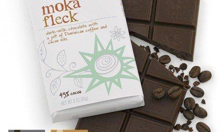 Meghan Fitzpatrick moka fleck sofi logos 450x270 - Lake Champlain Chocolates Wins Three sofi Awards!