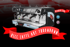 Sarah Peserico banner sito uscc 300x200 - ASTORIA SPONSORS THE USCC LATTE ART THROW DOWN IN SEATTLE!