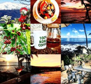 Zoey Thorson All Hawaii 300x275 - Daylight Mind Coffee Company announces all-Hawaiian signature drink contest