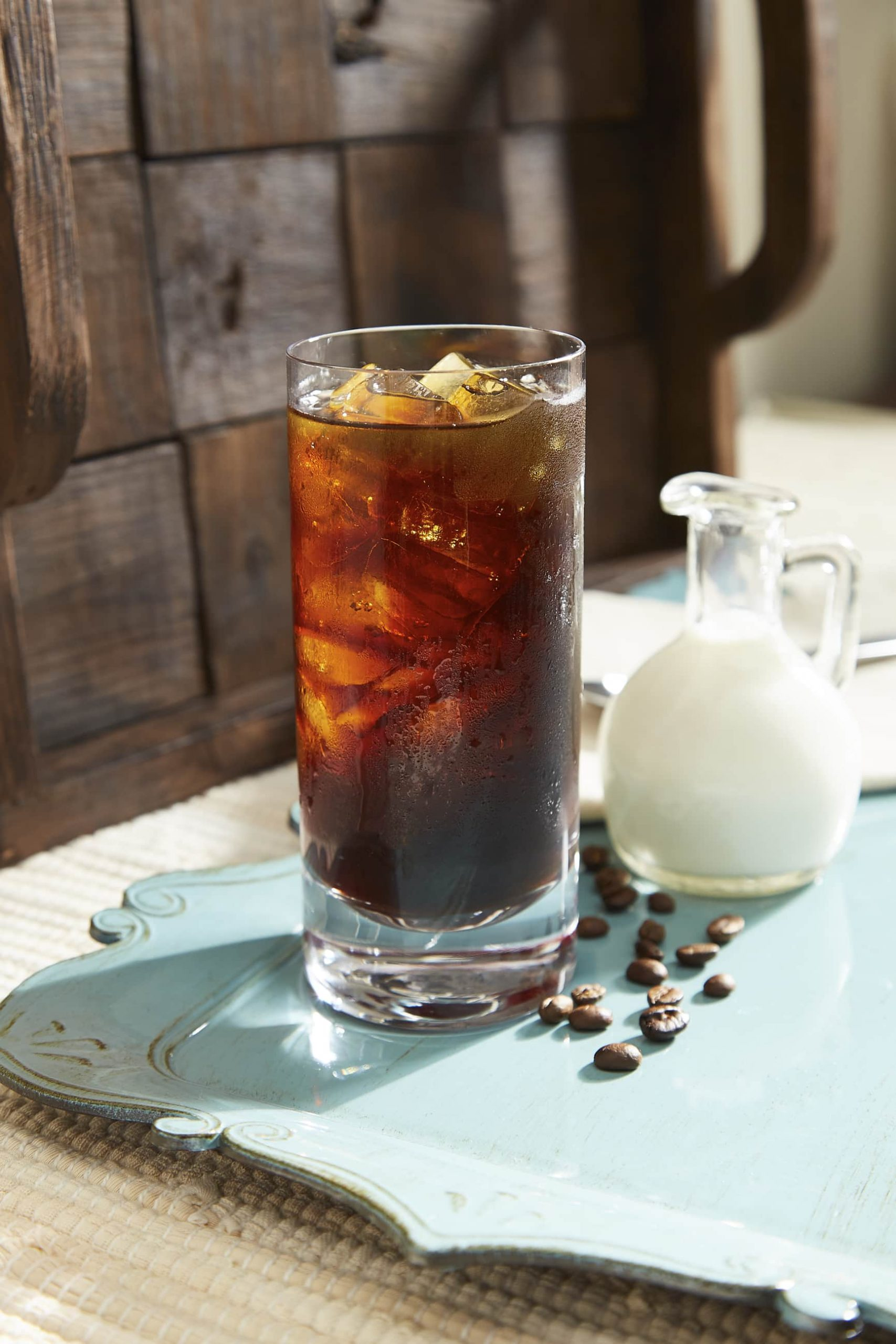 The 12 Best Cold Brew Coffee Concentrates and Cans to Get Your Caffeine Fix at Home