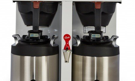 DeAnna Richarte Tpro Image stuff 450x270 - QUALITY, FLAVOR AND CONSISTENCY… IT'S HARD TO BEAT THE INNOVATIVE CURTIS® THERMOPRO™ BREWING SYSTEM