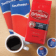 Nicole Lavella ccc southwest 80x80 - Community Coffee Fuels Southwest Rewards Program