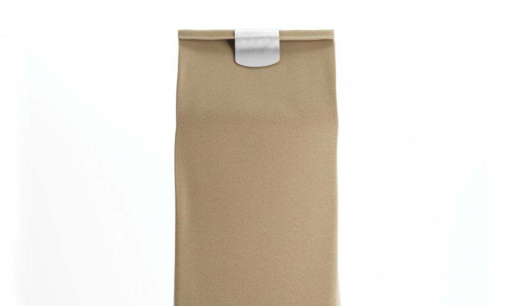 coffee bag 1000x600 - Know Your Materials