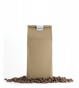 coffee bag 267x300 - Know Your Materials