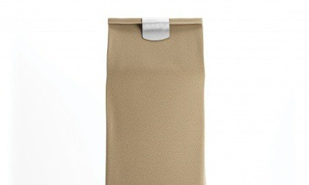 coffee bag 450x270 - Know Your Materials