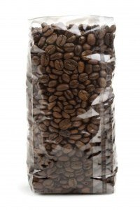 coffee in a bag packaging 200x300 - Finding the Best Packaging Solution