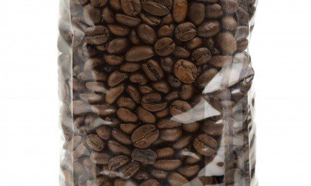 coffee in a bag packaging 450x270 - Finding the Best Packaging Solution