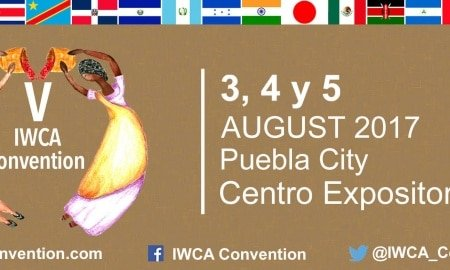 iwca 450x270 - Gender Balance in the Changing World of Coffee