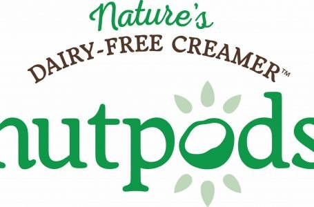 nutpods Celebrates 2nd Birthday with Rapid Expansion at Retail and Online