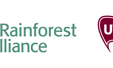 Brittany Wienke RA UTZ 002 450x270 - THE RAINFOREST ALLIANCE AND UTZ TO MERGE, FORMING NEW, STRONGER ORGANIZATION