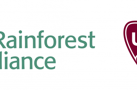 THE RAINFOREST ALLIANCE AND UTZ TO MERGE, FORMING NEW, STRONGER ORGANIZATION