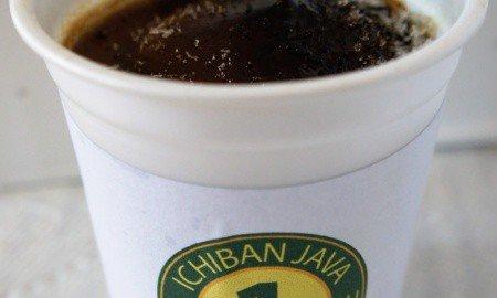 Charlie MacPherson Ichiban Java Photo 450x270 - Coffee Moves into the Frozen Aisle