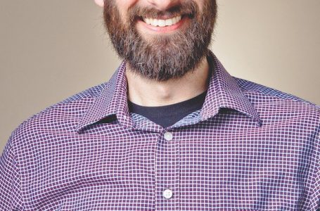 Coffee By Design promotes Nathan Hann to director of training