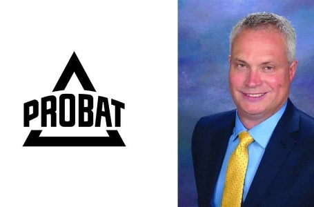 Probat invests in innovation where coffee begins