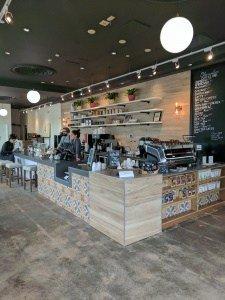 IMG 20170606 105345 225x300 - Shearwater Organic Coffee Roasters Opens Coffee Bar