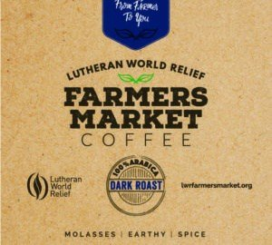John Rivera LWR Farmers Market Serving Labels pdf 300x300 300x270 - Lutheran World Relief and THRIVE Farmers Introduce LWR Farmers Market Coffee Sourced from Nicaraguan Farmers