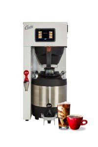 Kerri Goodman Tpro image 200x300 - QUALITY, FLAVOR AND CONSISTENCY… IT'S HARD TO BEAT THE INNOVATIVE CURTIS® THERMOPRO™ BREWING SYSTEM