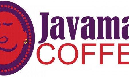 Mark Norelli Javaman Logo.jpg.no whisker 450x270 - Javaman Coffee announces 3-year lease agreement with Atascocita H-E-B