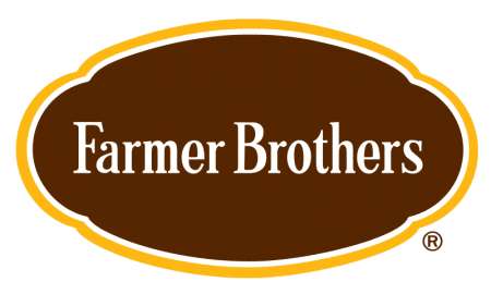Sami Canavan farmerbros 5 450x270 - Farmer Brothers Iced Teas Earn Top Honors At Global Tea Championships