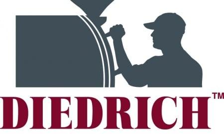 DMI Logo 450x270 - Rocky Rhodes Coming to Ponderay Idaho