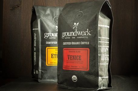 GROUNDWORK COFFEE CO. TO OPEN CAFÉS IN  WHOLE FOODS MARKET 365 STORES