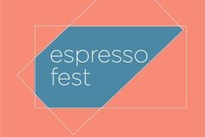 Jonathan Wadham Espressofest Logo1x600 300x200 - Introducing Espressofest; the new home of the UKBC Finals