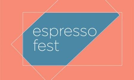 Jonathan Wadham Espressofest Logo1x600 450x270 - Introducing Espressofest; the new home of the UKBC Finals