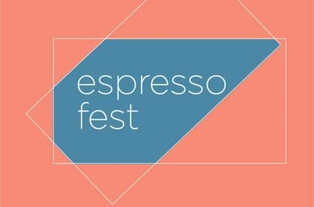 Introducing Espressofest; the new home of the UKBC Finals