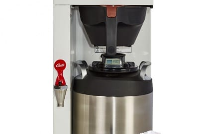 Kerri Goodman Tpro image1 450x270 - QUALITY, FLAVOR AND CONSISTENCY… IT'S HARD TO BEAT THE INNOVATIVE CURTIS® THERMOPRO™ BREWING SYSTEM