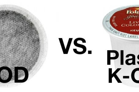 Industry Experts Warn New K-Cup® Pod Product Labels Are Confusing Coffee Drinkers