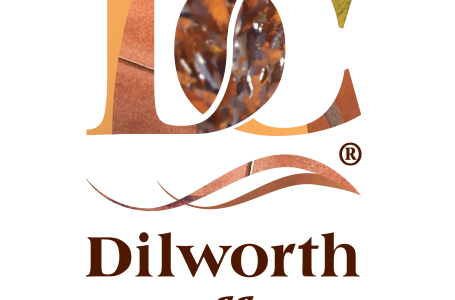 Dilworth Coffee Refreshes Brand: Charlotte's Original Specialty Coffee redoubles its focus on specialty coffee connoisseurs