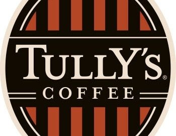 Jordan Carmichael Tullys Coffee Keurig New Logo 350x270 - Tully's® Announces Craft Coffee Tour Featuring Local West Coast Artists