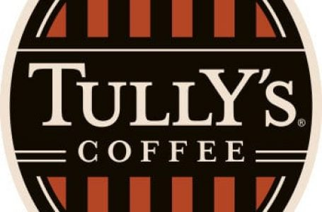Tully's® Announces Craft Coffee Tour Featuring Local West Coast Artists