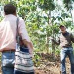 dorie hagler Chel0143 150x150 - Photo Essay: Making Photos in Guatemala