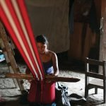 dorie hagler Chel0583 150x150 - Photo Essay: Making Photos in Guatemala