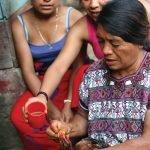 dorie hagler Chel0689 150x150 - Photo Essay: Making Photos in Guatemala