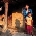 dorie hagler Chel1100 150x150 - Photo Essay: Making Photos in Guatemala