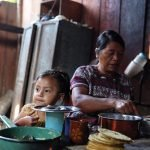 dorie hagler Chel1117 150x150 - Photo Essay: Making Photos in Guatemala