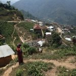 dorie hagler Chel1353 150x150 - Photo Essay: Making Photos in Guatemala