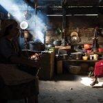 dorie hagler Chel1507 150x150 - Photo Essay: Making Photos in Guatemala