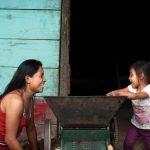 dorie hagler Chel2545 150x150 - Photo Essay: Making Photos in Guatemala