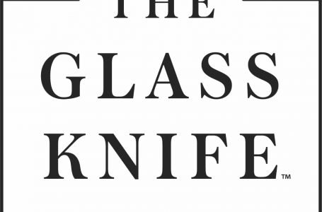 The Glass Knife Announces Partnership with Award Winning Onyx Coffee Lab and First Full Modbar Installation in Central Florida