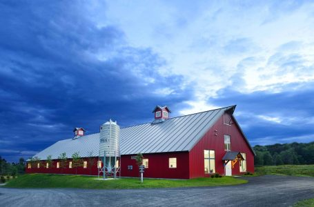 Vermont Artisan Coffee & Coffee Lab It'l Open New Facility