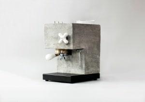 Julie Richter Anza Concrete ThreeQuarterView1 5200x3650 1 300x211 - Concrete AnZa Espresso Machine Campaign Offers Connectivity and Remote Access