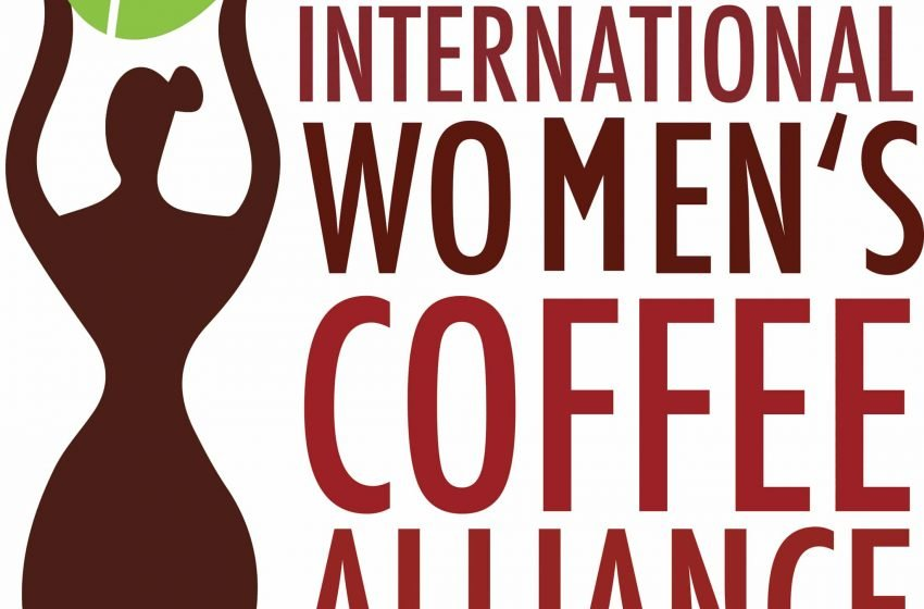 The United States Is The Newest Chapter Of The International Women's Coffee Alliance