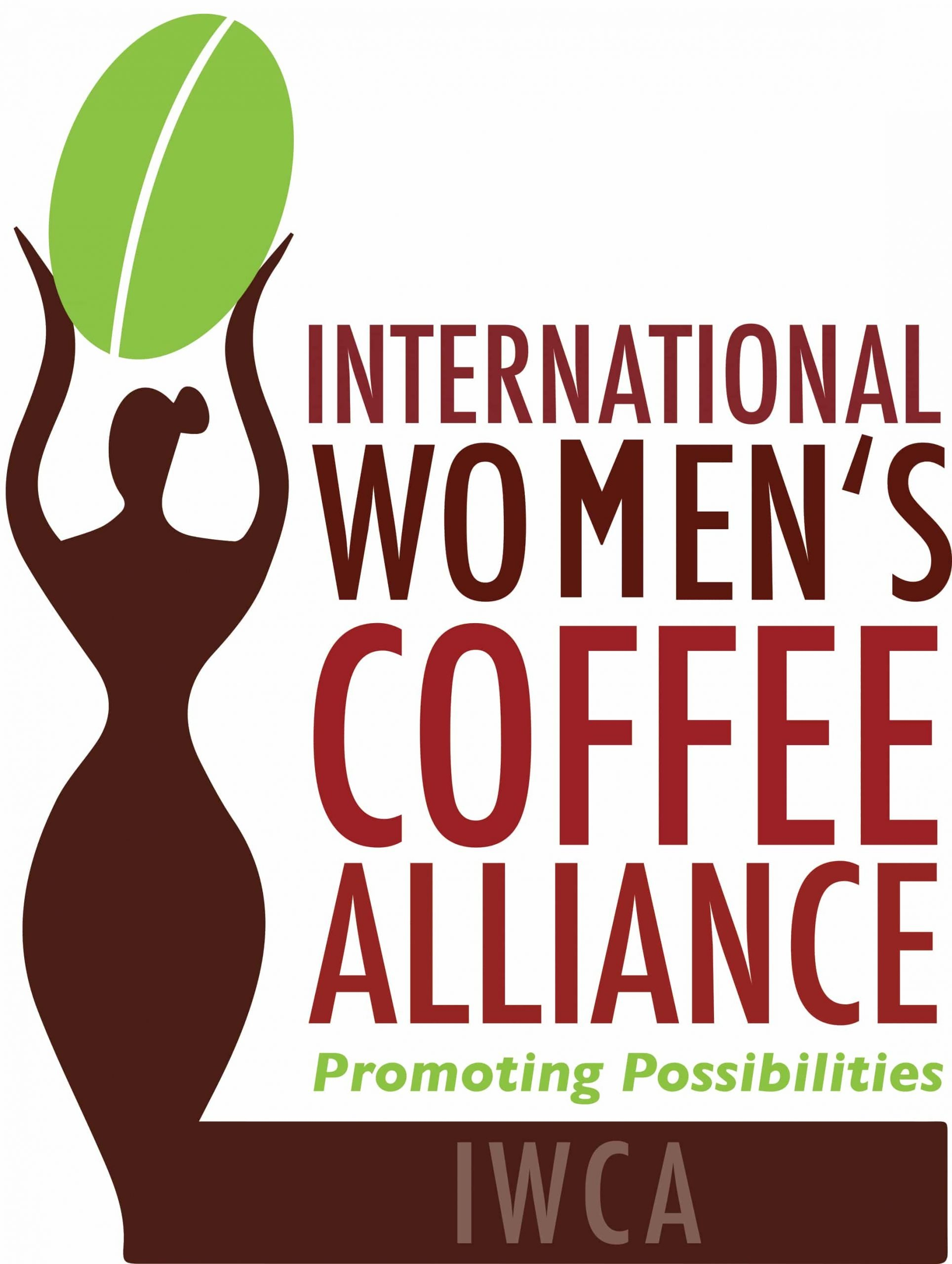 International Women's Coffee Alliance Announces Two New Board Members