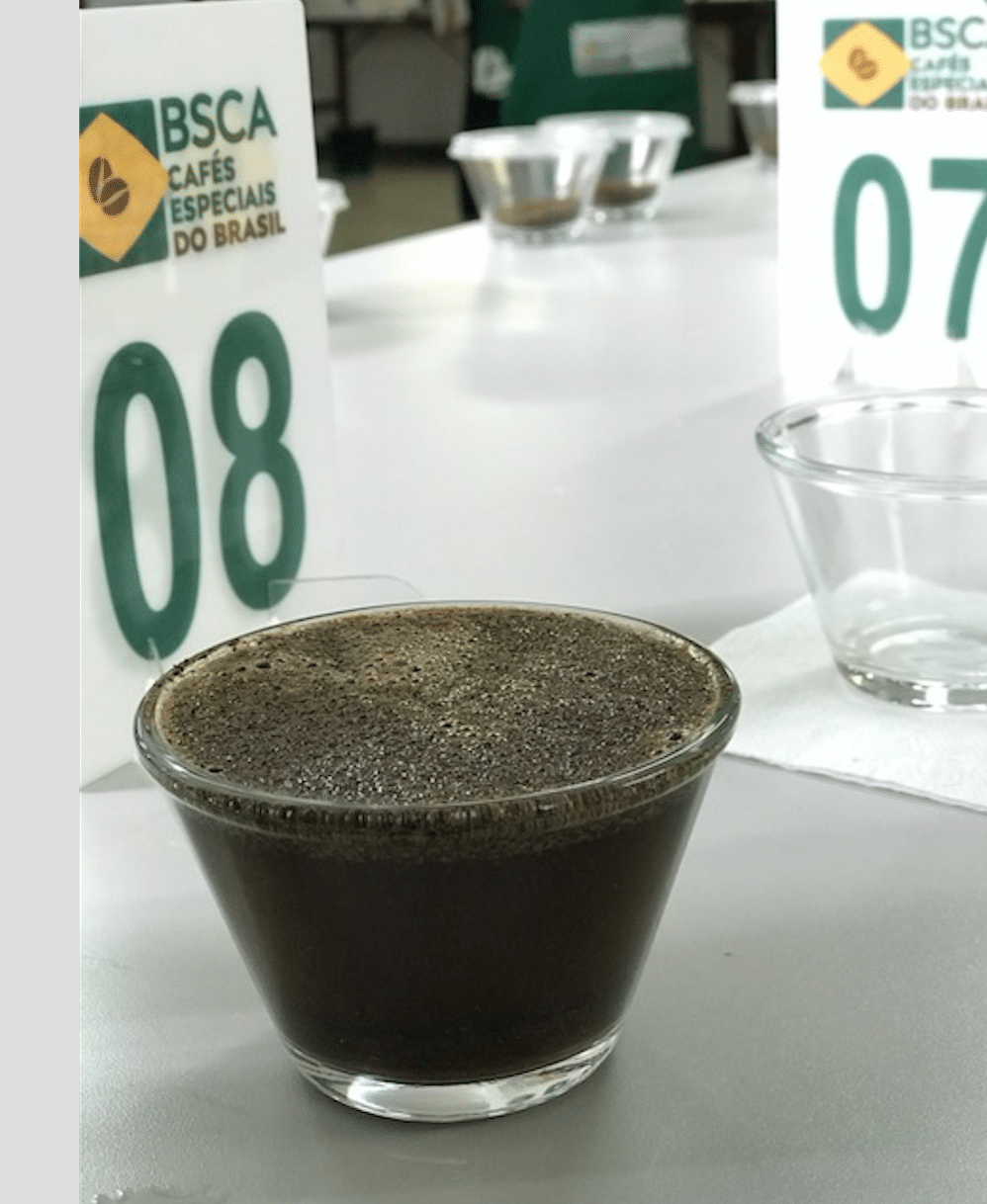 Learn To Make 'An Excellent Cup Of Coffee' At A Tasting In Oak Cliff