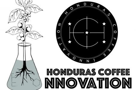 INTRODUCING HONDURAS COFFEE INNOVATION (HCI), created to support Honduras Specialty Coffee.