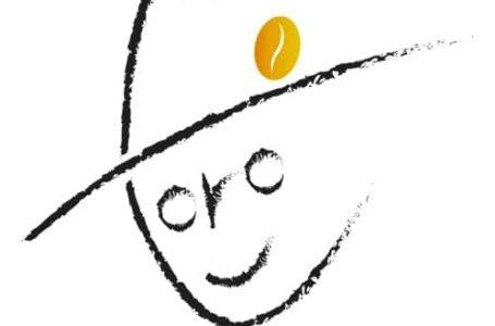 Introducing Oro de Santa Barbara Honduras Coffee Competition & Auction