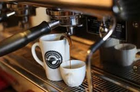 Shipping disruptions to keep coffee prices high for longer, say experts